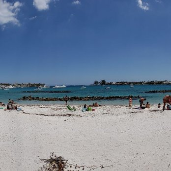Photo Of Peanut Island Park Riviera Beach Fl United States