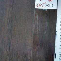 photo of tile liquidators gadsden al united states luxury vinyl plank