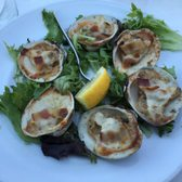 clams casino ocean city md