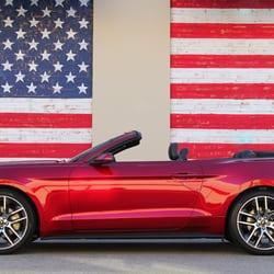 Miami Convertibles Car Rental 2019 All You Need To Know Before You