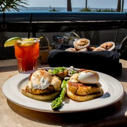 Dini S Bistro 286 Photos 431 Reviews Seafood 3290 Carlsbad Blvd Ca Restaurant Phone Number Yelp