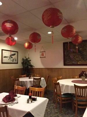 Li's Chinese Restaurant - 39 Photos & 99 Reviews - Chinese