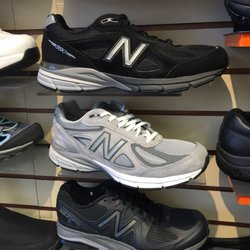 Photo of Footwear Etc - San Jose, CA, United States ...
