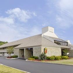 super 8 by wyndham westlake cleveland 15 reviews hotels 25200 rh yelp com