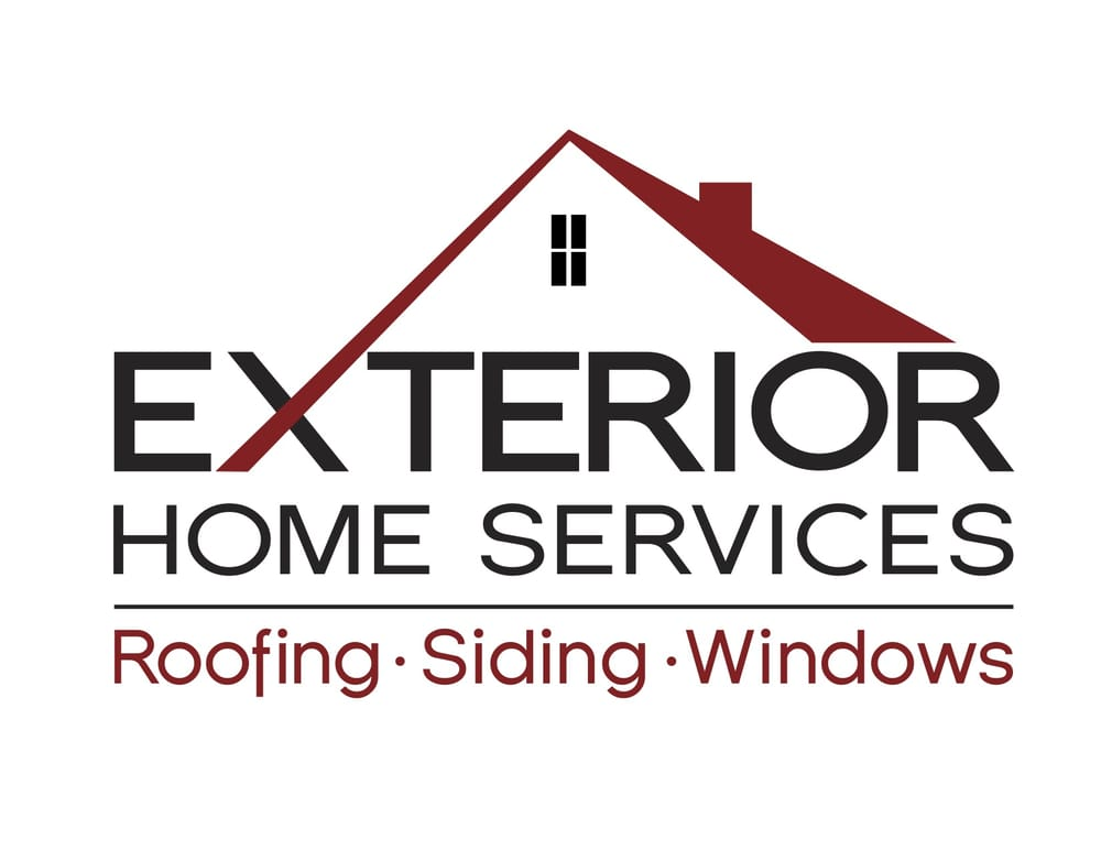 Exterior home services roofing 2 spencer st manchester ct phone number yelp - Exterior home services ...