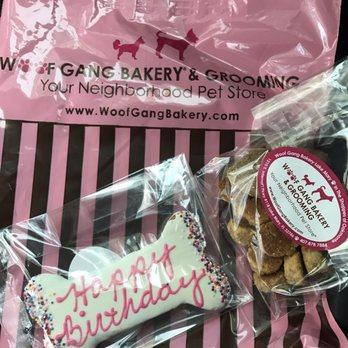 0bb82fa78100 Woof Gang Bakery   Grooming Lake Mary - 36 Photos   21 Reviews - Pet ...
