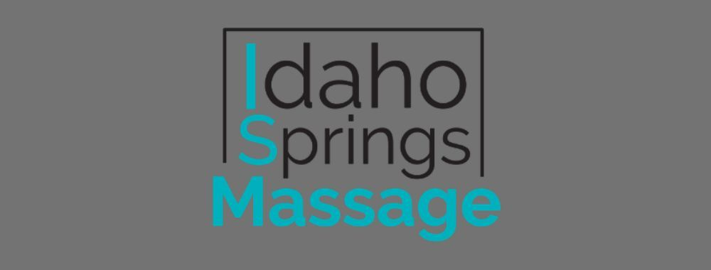 Idaho Springs Massage: 1800 Colorado Blvd, Idaho Springs, CO
