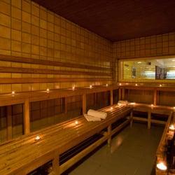 sauna gay valencia