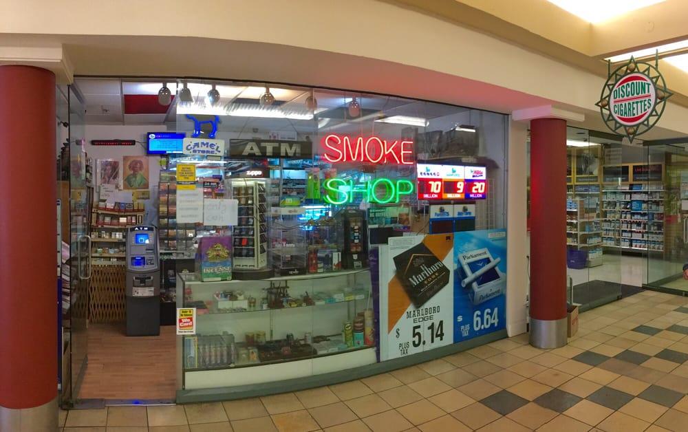 Buy Marlboro cigars online