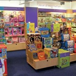 fnac eveil et jeux paris toy stores 69 bd haussmann saint lazare grands magasins paris. Black Bedroom Furniture Sets. Home Design Ideas