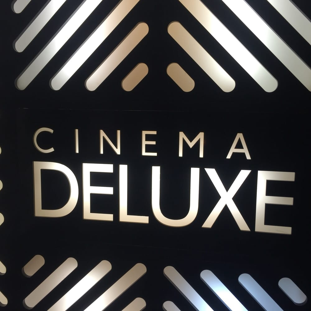 Event Cinemas At Westfield Parramatta: Westfield Manukau Shopping Centre