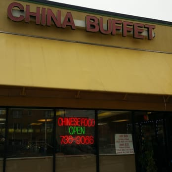 China buffet 26 photos 66 reviews chinese 3029 n for Buffet chicago but