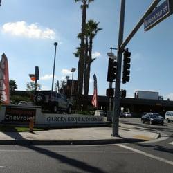 Simpson Chevrolet of Garden Grove 48 Photos 285 Reviews Car