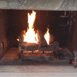 Fredericksburg Gas Fireplace Doctor - Fireplace Services ...