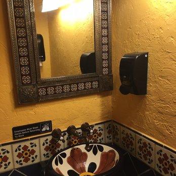 Photo Of Casa Blanca Mexican Restaurant Andover Ma United States Bathroom Decor