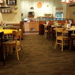 Photo Of Village Inn Bettendorf Ia United States Dinning Room