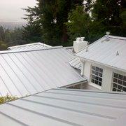 Elegant Westco Roofing Co Inc