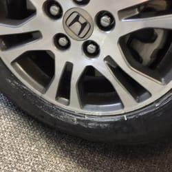Beaverton Honda Service >> Beaverton Honda 22 Photos 372 Reviews Auto Repair