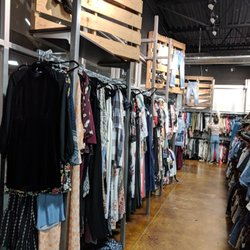 931734dfad33 Uptown Cheapskate - 74 Reviews - Women's Clothing - 264 E Winchester St,  Murray, UT - Phone Number - Yelp