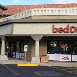Top 10 Best Furniture Stores Layaway In Phoenix Az Last Updated