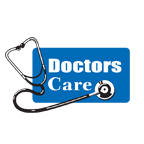 Doctors Care - North Augusta: 1520 Knox Ave, North Augusta, SC