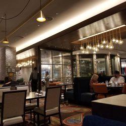 Top 10 Best Foodie Restaurants In Biloxi Ms Last Updated