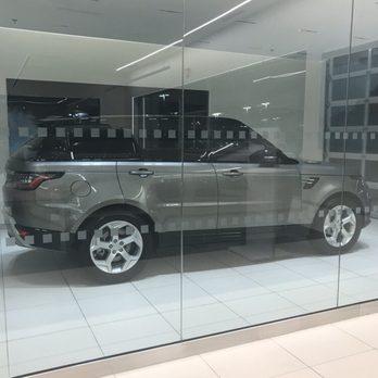 Range Rover Las Vegas >> Land Rover Las Vegas 57 Photos 159 Reviews Car Dealers 6425