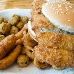 Skipper S Fish Fry 118 Photos 192 Reviews Seafood 1001 E Williams St Apex Nc Restaurant Phone Number Menu Yelp