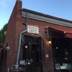 Sophia S Restaurant Roslindale Ma