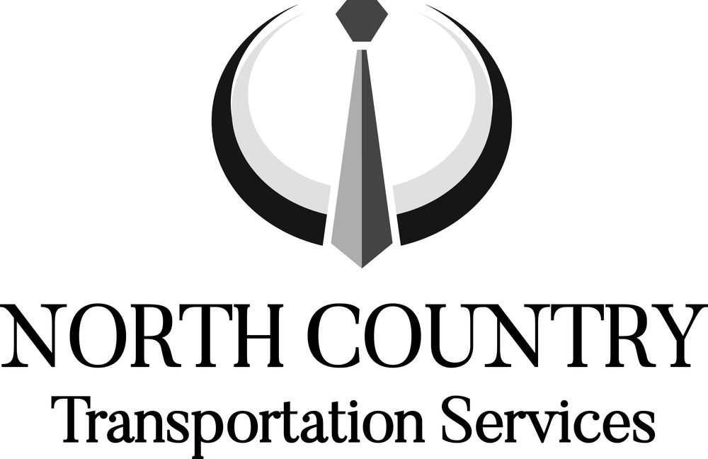 North Country Transportation Services: 26000 US Rte 11, Evans Mills, NY