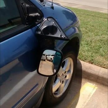 Simoniz Car Wash Bedford Hours