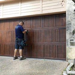 Photo Of Celtic Garage Doors Repair   Santa Clarita, CA, United States