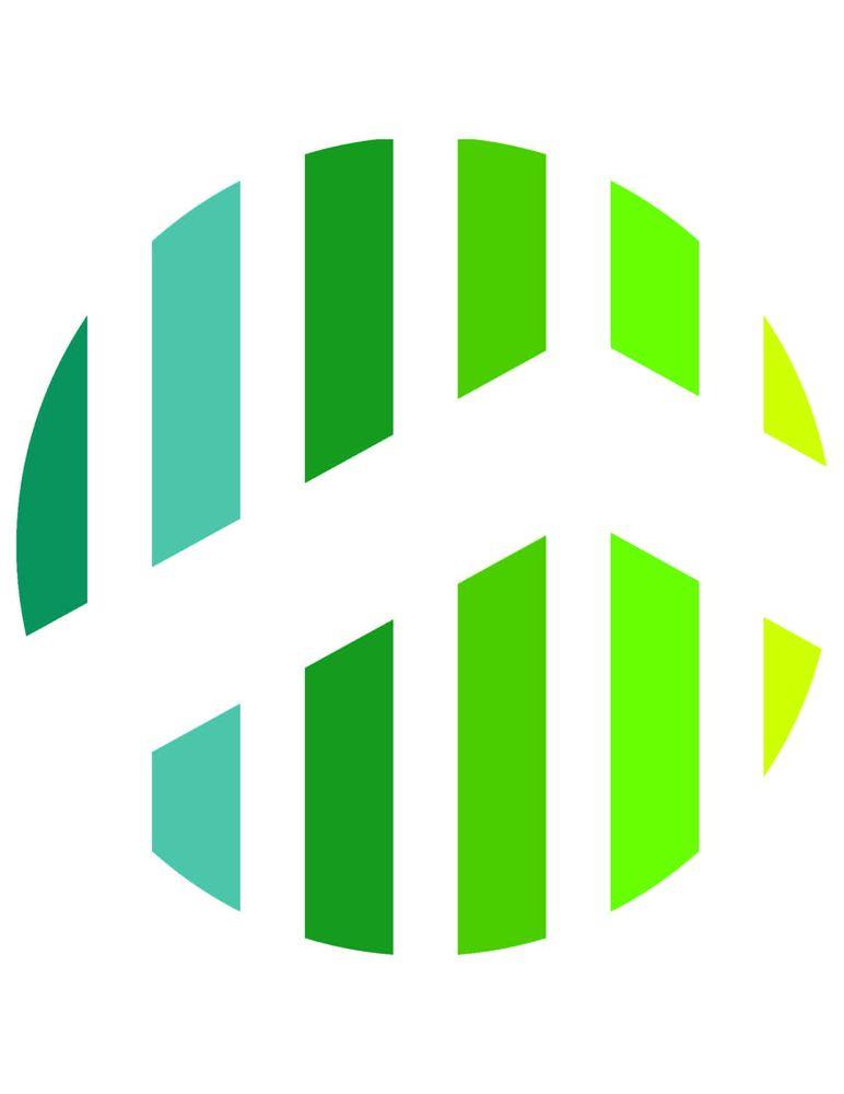PDX Green Team
