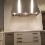 ACE Appliance Installations
