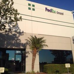 fedex ground human resources phone number