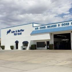 mechanic job description automotive mechanics  automotive service     Glassdoor Muffler Shop Manager Creates Metal Menagerie