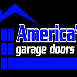 Americas Garage Doors 21 Photos Garage Door Services