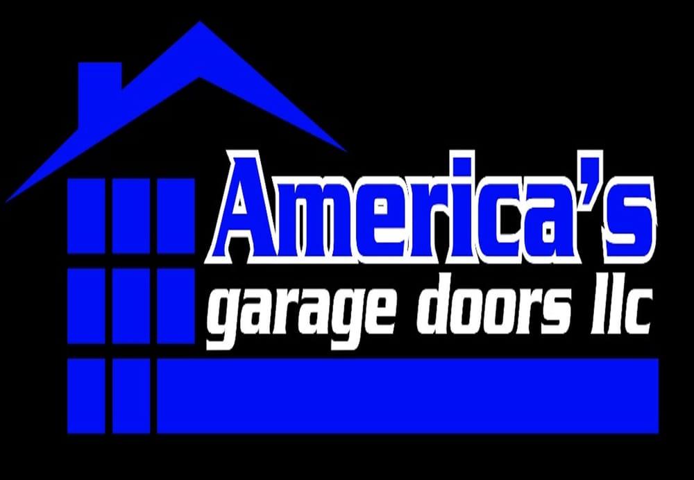 Americas Garage Doors 21 Photos Garage Door Services Beaches