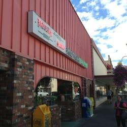 Mexican Restaurants Grants Pass