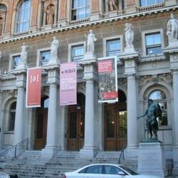 Boston College datiert Professor Kostenloses Dating in nellore