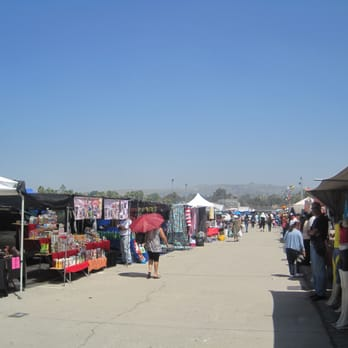 newport high school swap meet