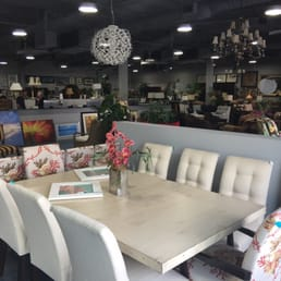 Photo Of The Find Furniture Consignment   Naples, FL, United States