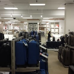 The Bay Department Stores 1400 Guildford Town Center Surrey