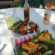 Dana\'s Kitchen - 42 Reviews - Delis - 881 Palmer Ave, Falmouth, MA ...