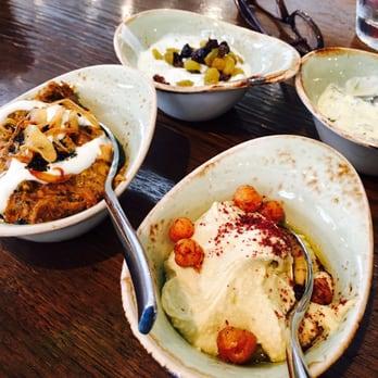 Rumi S Kitchen 794 Photos Amp 794 Reviews Persian