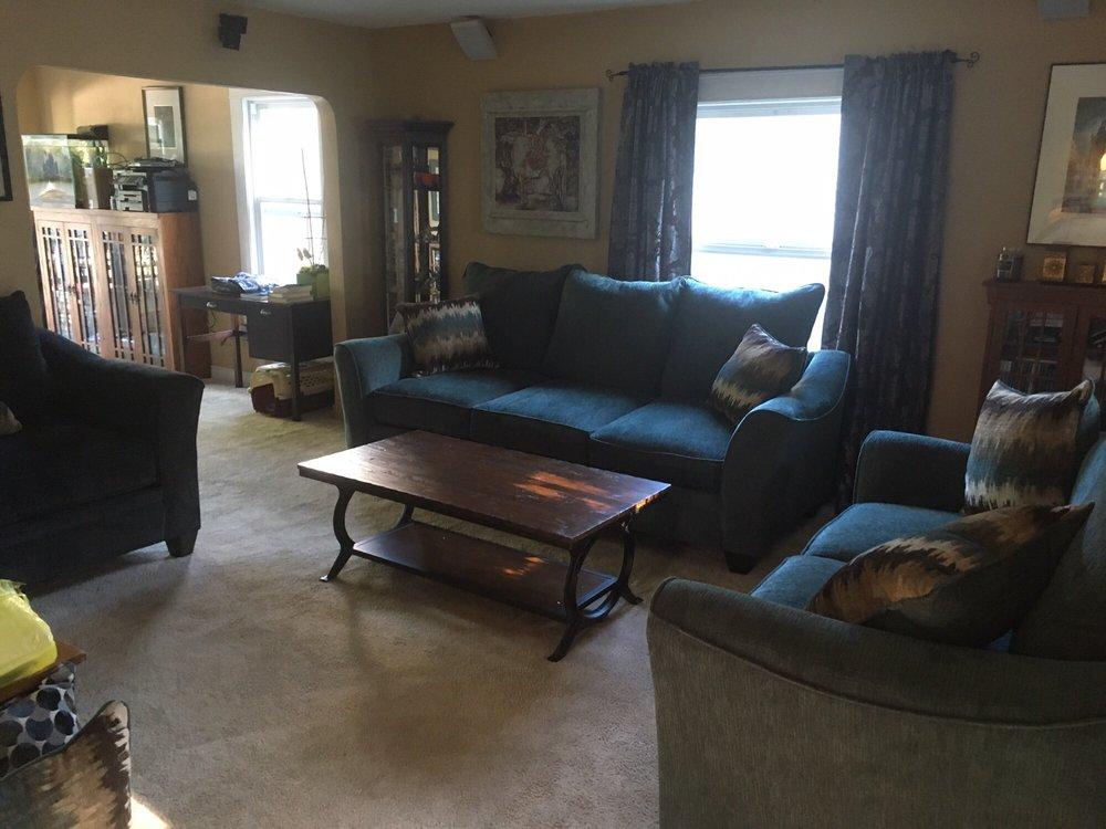 Superb Photo Of McDonaldu0027s Fine Furniture   Lynnwood, WA, United States