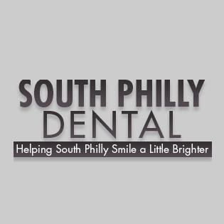 South Philly Dental