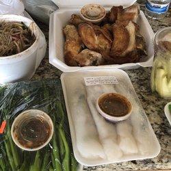 Top 10 Best Hmong Food in Minneapolis, MN - Last Updated August 2019