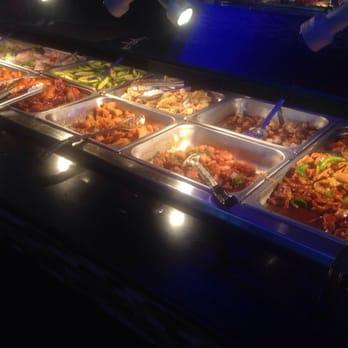Bridgeville Pa Chinese Restaurants
