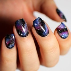 X quisite nails closed 178 photos 16 reviews nail salons photo of x quisite nails northbrook il united states prinsesfo Choice Image
